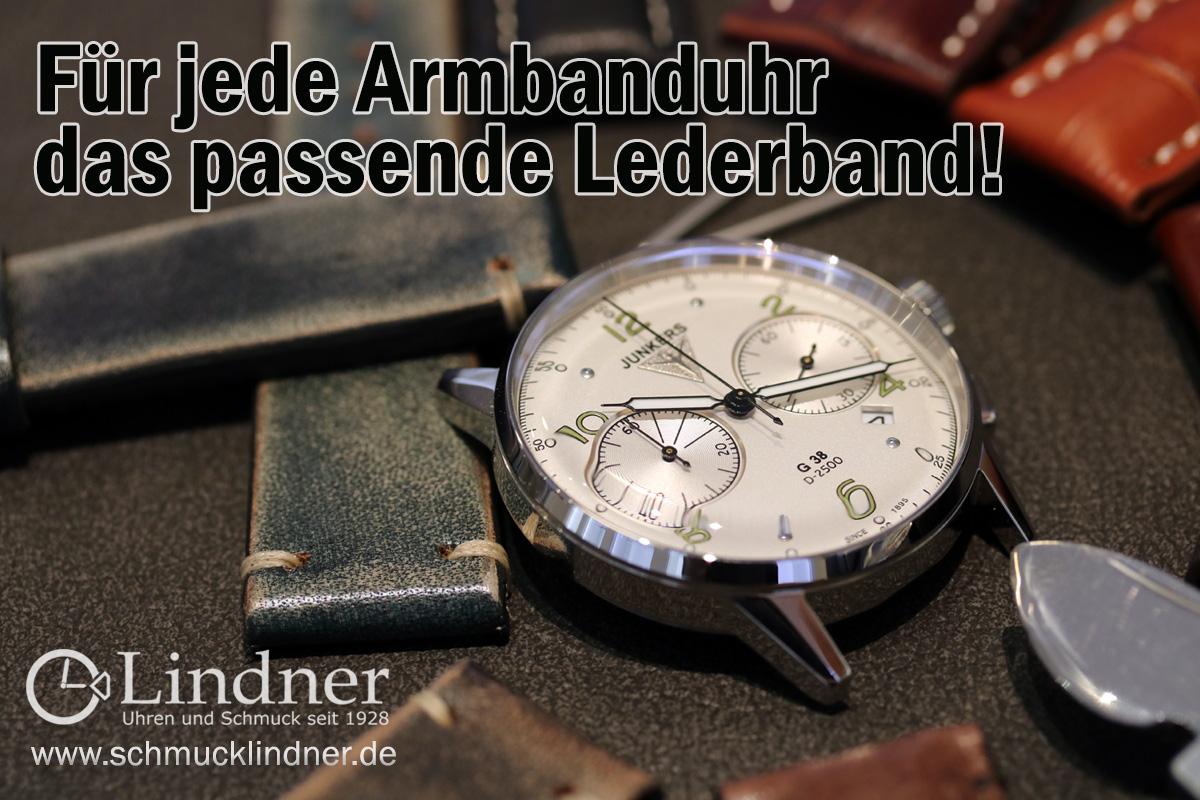 Schmuck Lindner