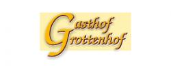 Gasthof Grottenhof