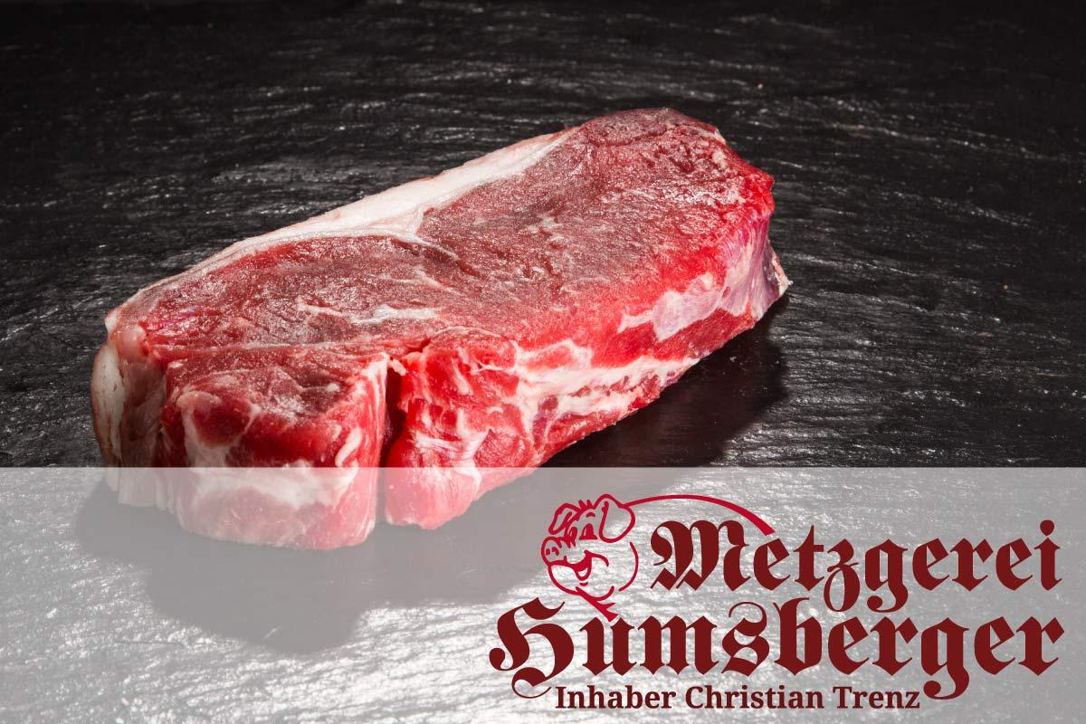 Metzgerei Humsberger