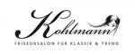 Friseursalon Kohlmann
