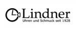 Lindner Uhren + Schmuck