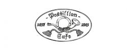Cafe Postillion