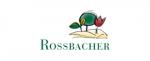 Gärtnerei Roßbacher