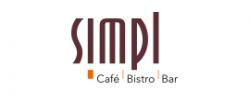 Cafe Bistro Bar Simpl