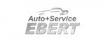 Auto + Service Ebert