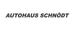 Autohaus Schnödt