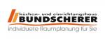 Küchen- und Einrichtungshaus BUNDSCHERER