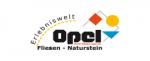 Fliesen Opel