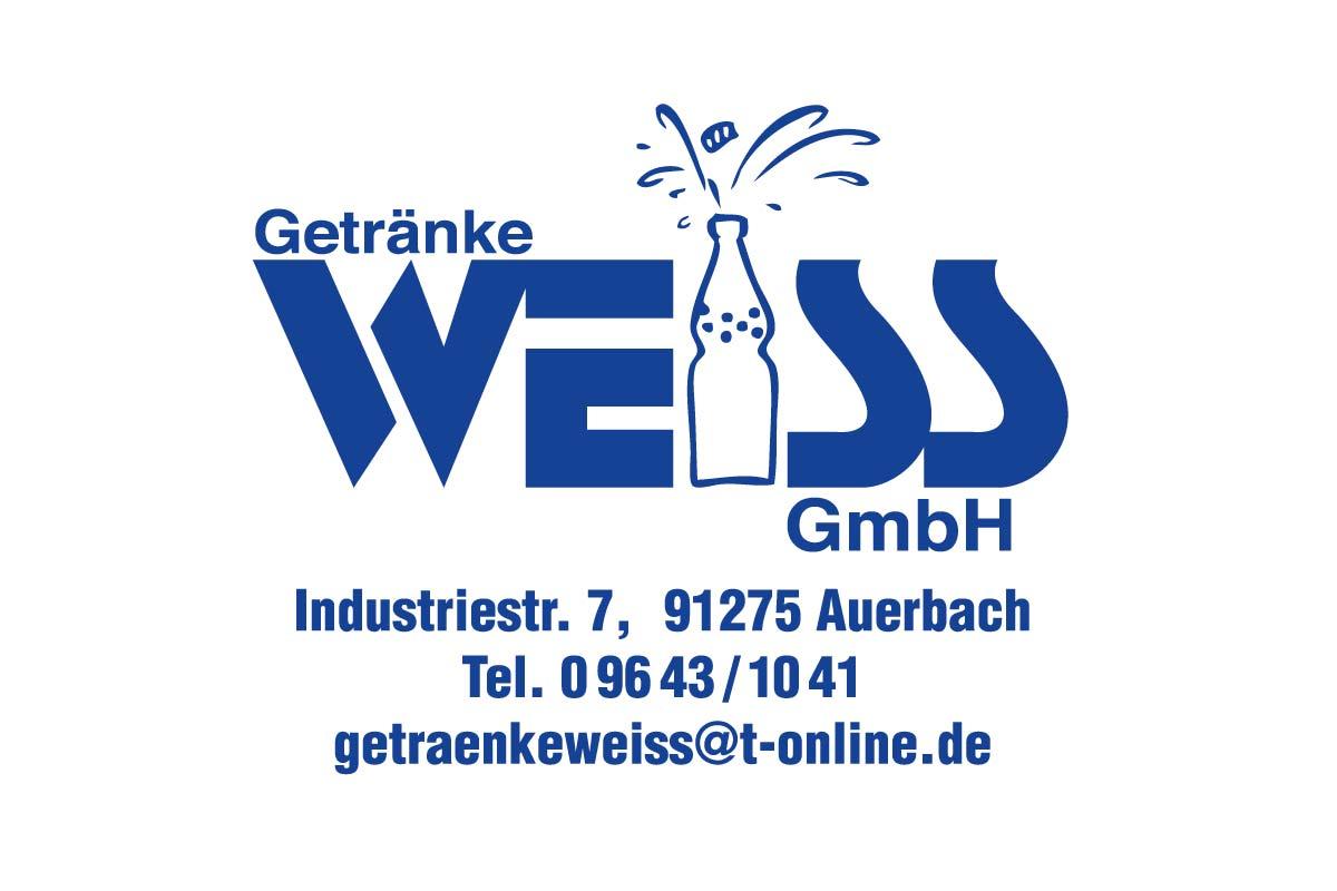 Getränke Weiss