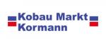 Kobau Markt GmbH