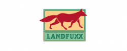Landfuxx Regn