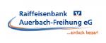 Raiffeisenbank Auerbach-Freihung eG