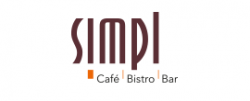Cafe Bistro Bar Simpl