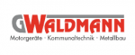Motorgerätehandel Waldmann