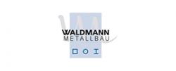 Waldmann Metallbau GmbH
